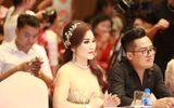 Giải trí - Hoa hậu doanh nhân Nguyễn Lan Vy lộng lẫy trong vai trò giám khảo cuộc thi Tìm Kiếm Thiên Tài Nhí 2018