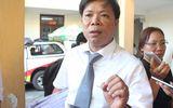 """Vì sao một luật sư """"rút"""" khỏi vụ án bác sĩ Hoàng Công Lương?"""