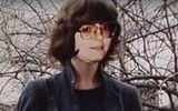 Bí ẩn vụ một nạn nhân bị vụ bắt cóc, sát hại ở Đức bỗng quay về sau 31 năm