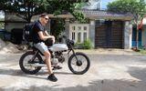 """Chàng trai Pháp bị """"cuỗm"""" đôi giày 500 USD khi đi ăn trưa tại 1 hostel Sài Gòn"""