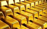 Giá vàng hôm nay 9/8/2018: Vàng SJC tiếp tục giảm 60 nghìn đồng/lượng