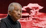 Lời kể của người đàn ông sóng sót duy nhất sau hai vụ ném bom nguyên tử ở Nhật Bản