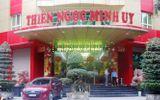 Thiên Ngọc Minh Uy nộp thuế cao ngất ngưởng dù đã bị chấm dứt bán hàng đa cấp
