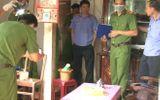 Vụ nghịch tử nghi sát hại cha mẹ: Nghi phạm từng bị phạt 8 năm tù về tội Hiếp dâm