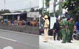 Hàng trăm học viên cai nghiện ở Tiền Giang trốn trại, lấy xe đạp của dân bỏ chạy