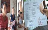 """Tranh cãi gay gắt về nguyên nhân khiến hơn 40 người """"bỗng dưng"""" nhiễm HIV ở Phú Thọ"""
