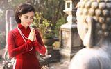16 điều nên làm trong tháng cô hồn để tránh gặp xui xẻo