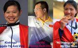 Clip: Điểm danh 3 niềm hi vọng vàng của thể thao Việt Nam tại Asiad 2018