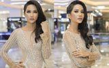Hoa hậu Hoàn vũ H