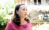 Vụ hàng loạt người nhiễm HIV ở Phú Thọ: Nam y sĩ phủ nhận dùng chung bơm kim tiêm