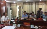 Vụ nhiều người nhiễm HIV tại Phú Thọ: 42 trường hợp được phát hiện mới