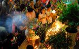 Tin tức - Những điều cần đặc biệt lưu ý khi đi lễ chùa tháng cô hồn