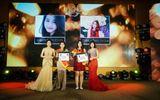 Trần Hồng Thơm: Tôi chỉ thực sự tìm thấy chính mình khi kinh doanh online