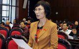 """1 xã 42 người nhiễm HIV ở Phú Thọ: """"Bộ Y tế phải xử lý tận gốc"""""""