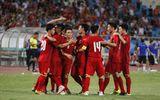 Tin tức - Fan được xem miễn phí Olympic Việt Nam dù VTV không mua bản quyền ASIAD 18