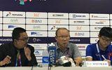 """Tin tức - Olympic Việt Nam thắng trận, HLV Park vẫn điểm danh các cầu thủ chưa như mong đợi"""""""