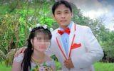 Tin tức - Nghi phạm sát hại 3 người trong gia đình vợ bị bắt tại tiệm sửa xe