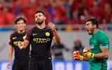 Tin tức - Trước Công Phượng, những cầu thủ này từng sút hỏng 2 quả penalty trong 1 trận