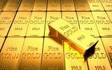 Giá vàng hôm nay 14/8/2018: Vàng SJC quay đầu giảm 100 nghìn đồng/lượng