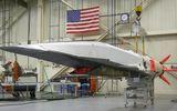 Tin thế giới - Mỹ tiếp tục chi 480 triệu USD phát triển nguyên mẫu vũ khí siêu vượt âm thứ hai
