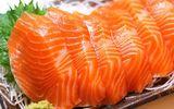 Thực phẩm - Muốn trí não sáng láng, nghe đâu nhớ đó hãy ăn thực phẩm này