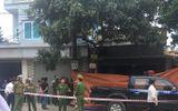 Tin tức - Điều tra vụ nổ súng kinh hoàng ở Điện Biên, 3 người chết
