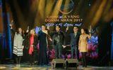 Giải trí - Giọng Ca Vàng Doanh Nhân 2018 chính thức khởi động