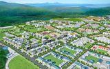 Kinh doanh - Chủ đầu tư dự án Hồng Phong là ai?