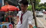 Tin tức - Vinasun sa thải tài xế taxi mắng chửi, ném chai nước vào nữ hành khách ở TP.HCM