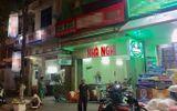Tin tức - Xác minh danh tính người đàn ông chết bất thường trong nhà nghỉ tại Đà Nẵng