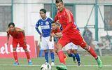 Tin tức - Trực tiếp Olympic Việt Nam vs Olympic Nepal