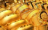 Tin tức - Giá vàng hôm nay 16/8/2018: Vàng SJC bất ngờ giảm 30 nghìn đồng/lượng