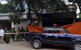 Tin tức - Những tình tiết chưa công bố vụ bắn chết 2 vợ chồng giám đốc rồi tự sát