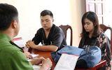 Tin tức - Khởi tố đôi nam nữ đâm nhân viên shop quần áo ở Đắk Lắk
