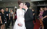 Tin tức - Rộ tin đồn Nhã Phương - Trường Giang sẽ đính hôn vào ngày 24/8