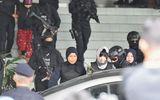 Tin thế giới - Nghi án Kim Jong-nam: Tòa tuyên bố có đủ bằng chứng chống lại Đoàn Thị Hương