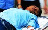 Vụ 3 người bị sát hại ở Tiền Giang: Nghi phạm uống 17 viên thuốc ngủ, nằm bờ sông chờ chết