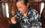 Tin tức - Vụ thiếu úy công an tử vong vì uống nhầm ma túy đá: Gia đình đau khổ cùng cực