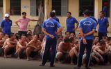 Tiền Giang: Mong mỏi của người dân sau khi học viên đồng loạt trốn khỏi cơ sở cai nghiện