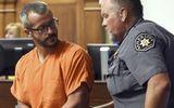 Tin thế giới - Mỹ: Bắt giữ người đàn ông sát hại vợ và 2 con gái, vờ đau buồn trên sóng truyền hình
