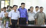 Tin tức - Sự cố bất ngờ trong phiên xét xử phúc thẩm vụ án Đồng Tâm