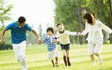 Tư vấn - Ba nền tảng để tạo nên hạnh phúc không phải ai cũng biết