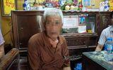 Tin tức - Vụ 2 vợ chồng bị sát hại trong đêm: Người cha 80 tuổi bàng hoàng kể lại phút định mệnh