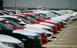 Tin tức - Tại sao tháng cô hồn lại là thời điểm tốt nhất để mua ô tô?