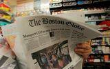 """Tin thế giới - Hơn 300 tờ báo trên khắp nước Mỹ khởi động """"chiến dịch"""" chống lại ông Trump"""