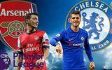 """Tin tức - Chelsea - Arsenal: """"Pháo thủ"""" tiếp tục nếm trái đắng?"""