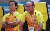 """Tin tức - HLV Park Hang Seo """"ngó lơ"""" Hàn Quốc và Malaysia để thị sát đối thủ tại tứ kết ASIAD"""