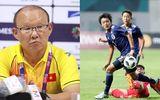 """Olympic Việt Nam có nhiều cơ hội đánh bại """"măng non"""" Nhật Bản"""