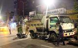 Tin tức - Tin tức tai nạn giao thông mới nhất ngày 20/8/2018: Đang ăn cơm, 3 người bị xe tải tông thương vong