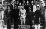Tin tức - Cách mạng Tháng Tám 1945: Mốc son chói lọi trong dòng chảy lịch sử
